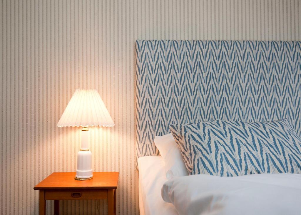 Rye115 Hotel