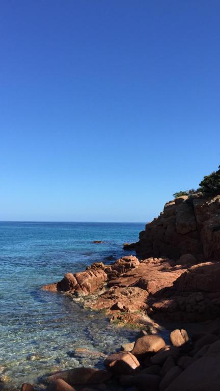 Pagu Pagu de Paradisu - A little bit of paradise img21