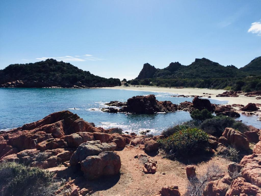 Pagu Pagu de Paradisu - A little bit of paradise img22