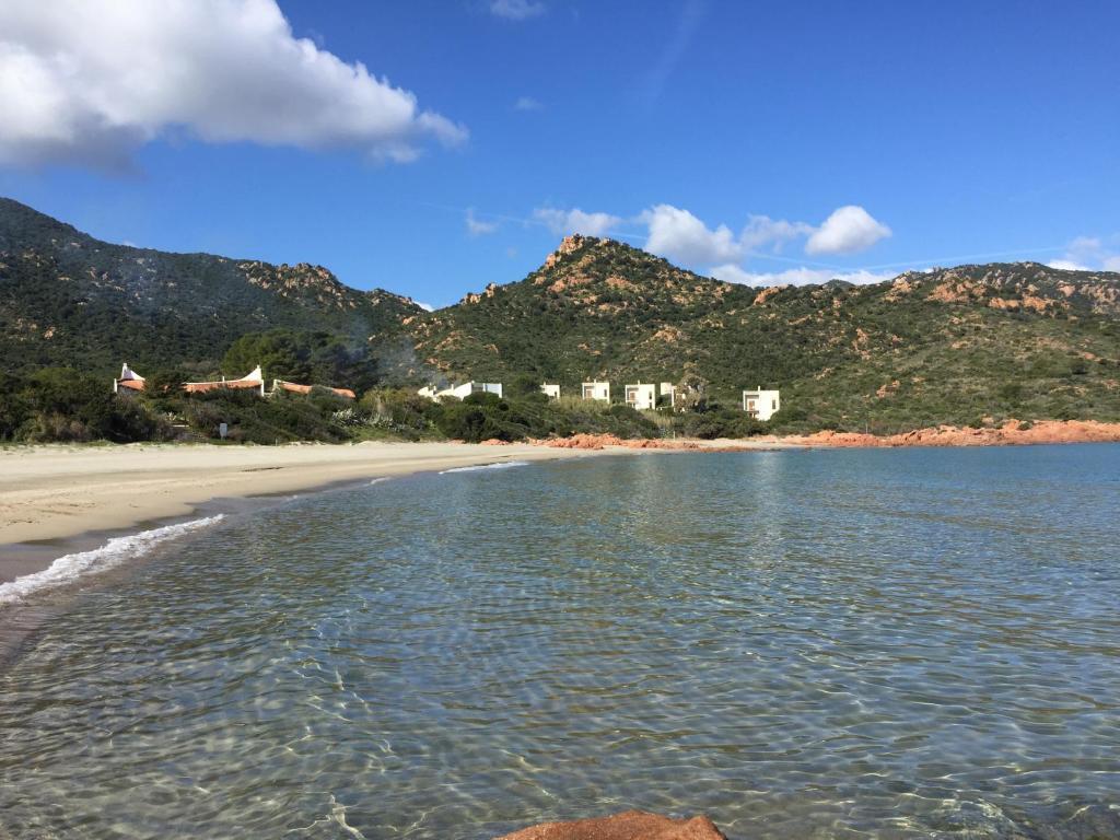 Pagu Pagu de Paradisu - A little bit of paradise img23