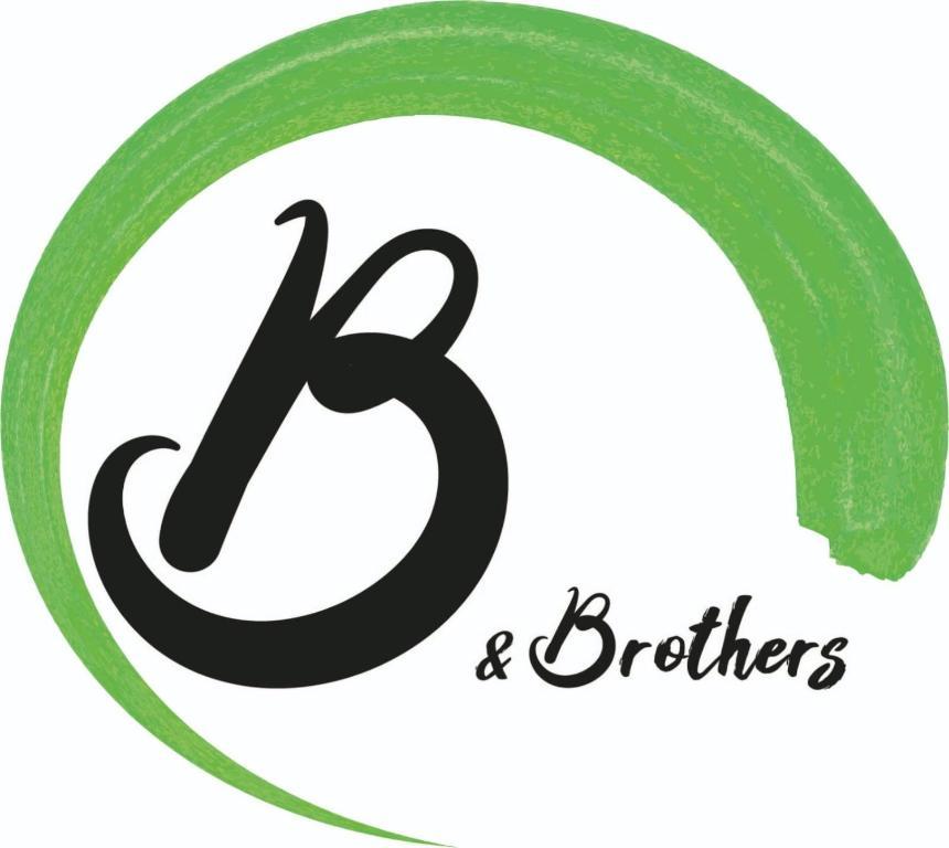 B&brothers-Tziu Predu bild3