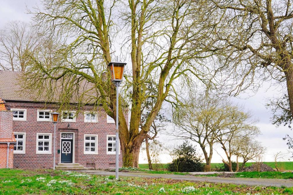 Hof Hilkenborg_ 75099