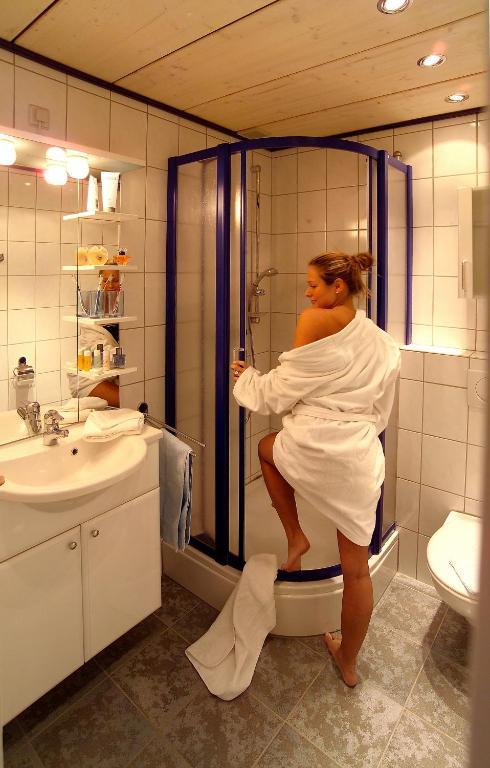 Appart hotel julia r servation gratuite sur viamichelin for Appart hotel 78