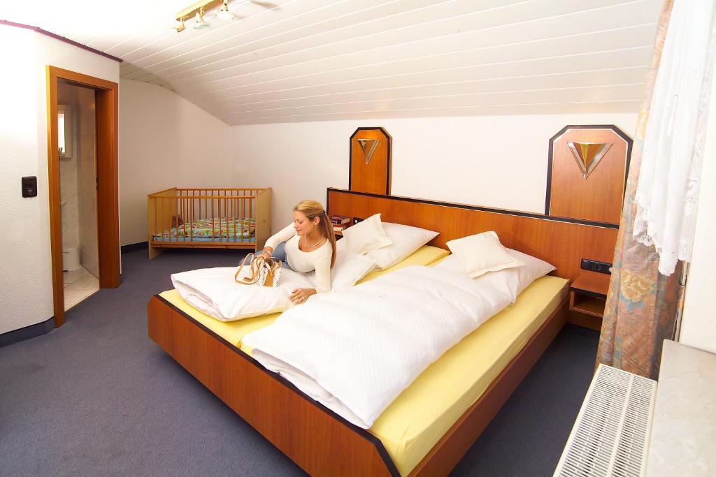 Appart hotel julia r servation gratuite sur viamichelin for Reserver un appart hotel