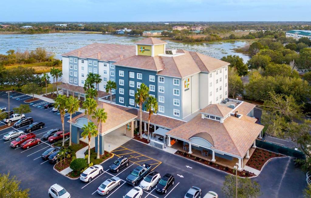 EVEN Hotels Sarasota-Lakewood Ranch, an IHG Hotel