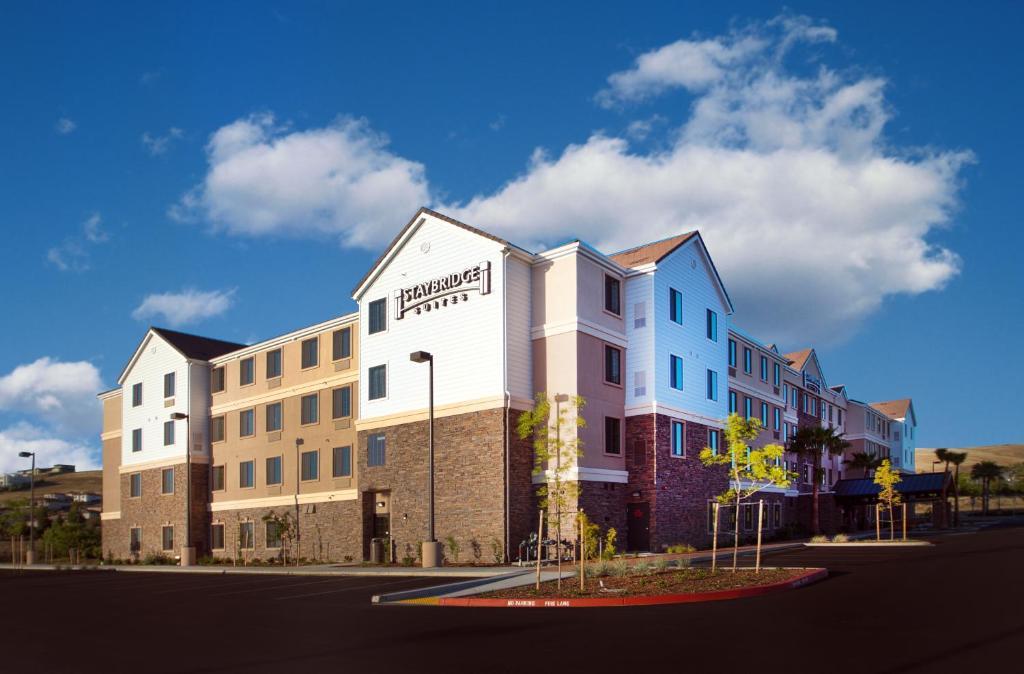 Staybridge Suites Sacramento-Folsom, an IHG Hotel