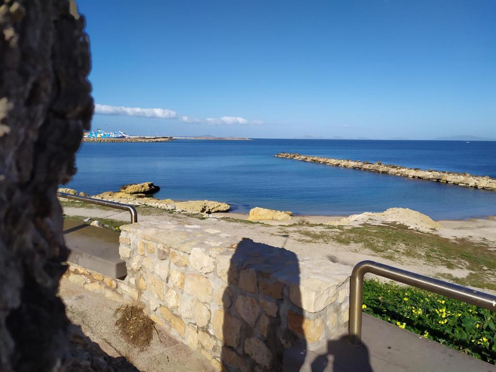 Kanaloa Charter Asinara bild7