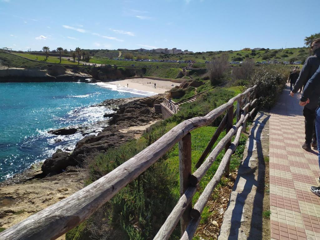 Kanaloa Charter Asinara bild5