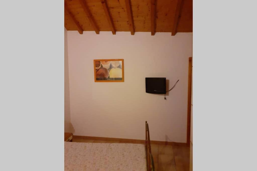 CASA MILENA image5