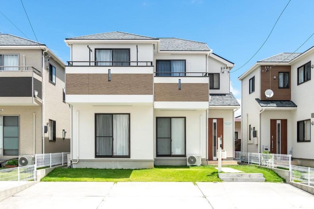 OKINAWA HOUSE / Vacation STAY 77295