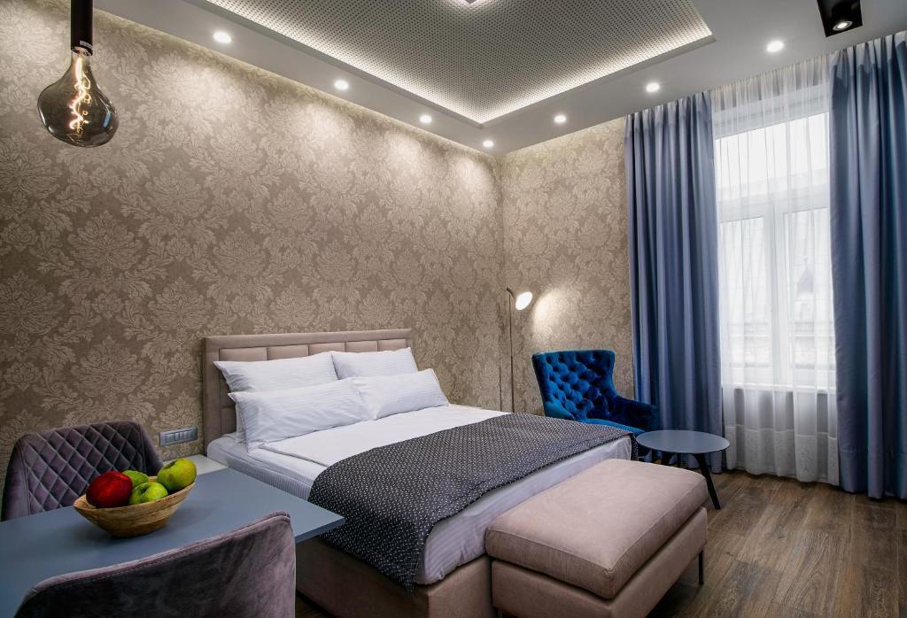Beys Palace apartments Sarajevo
