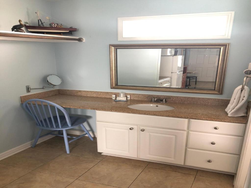 Beachgate Condo Suites and Hotel 431