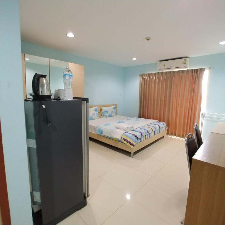 S4U Office & Hotel