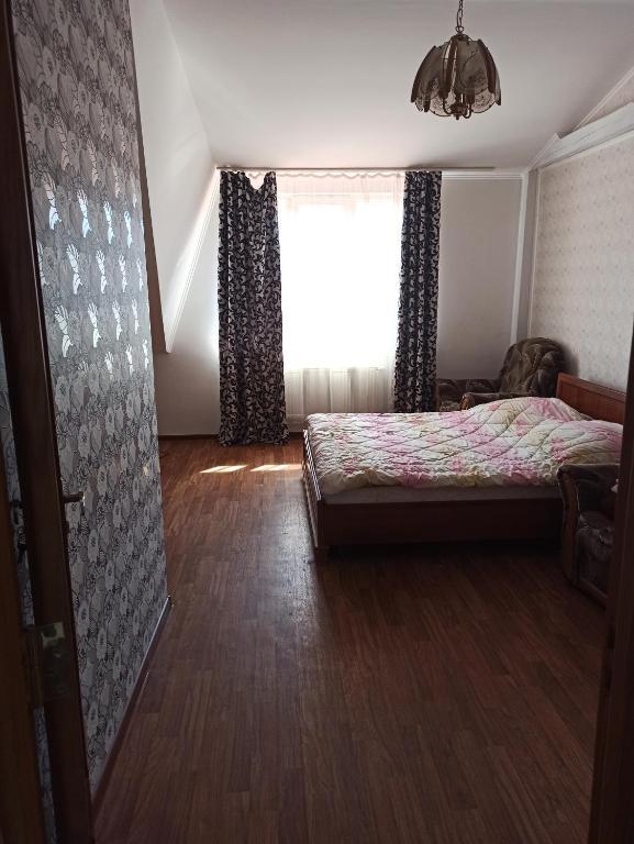 stebnitska apartament econom