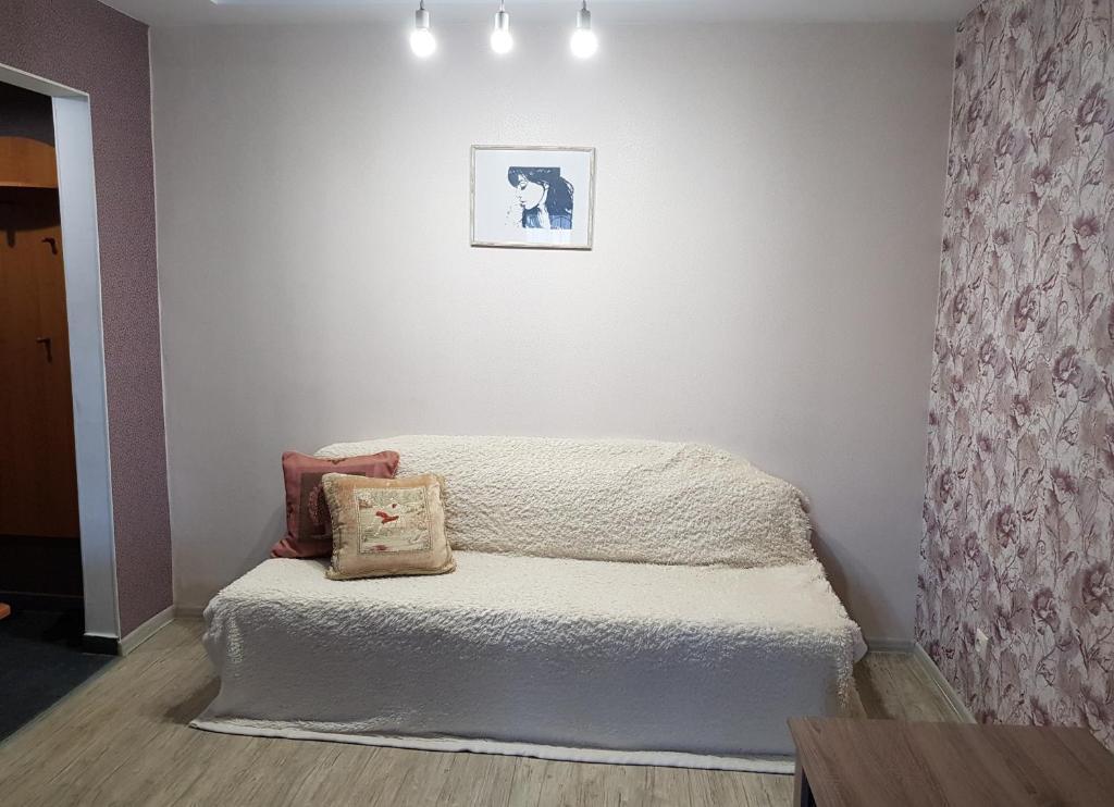 Комфортна 2 кімнатна в Кропивницькому