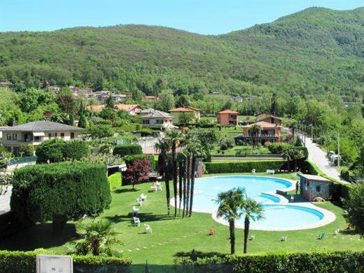 Residence Belmonte