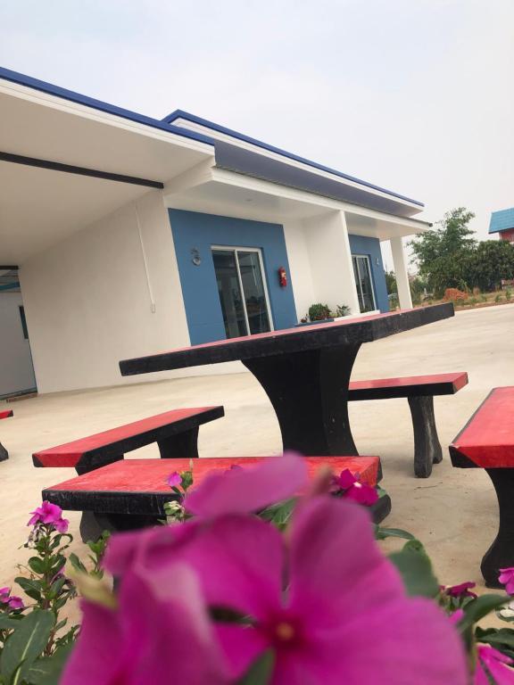 SiRi Resort