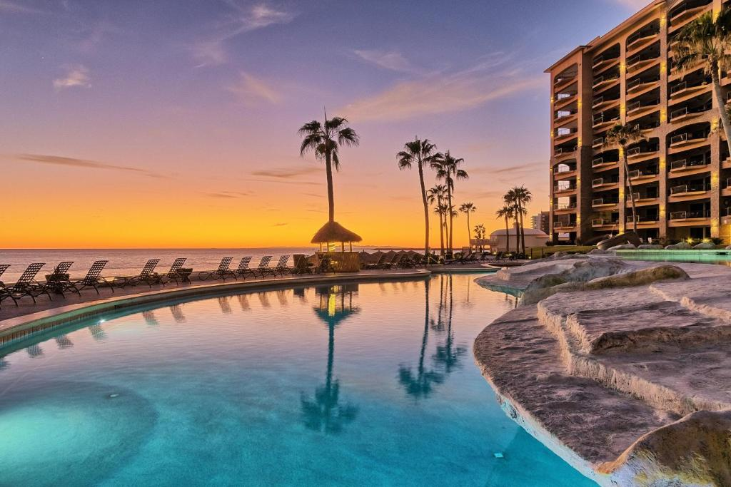 Sonoran Sea by Casago 1