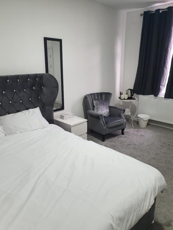 Beautifull Room-1