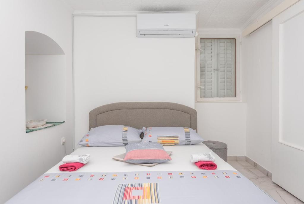 Apartments Calla