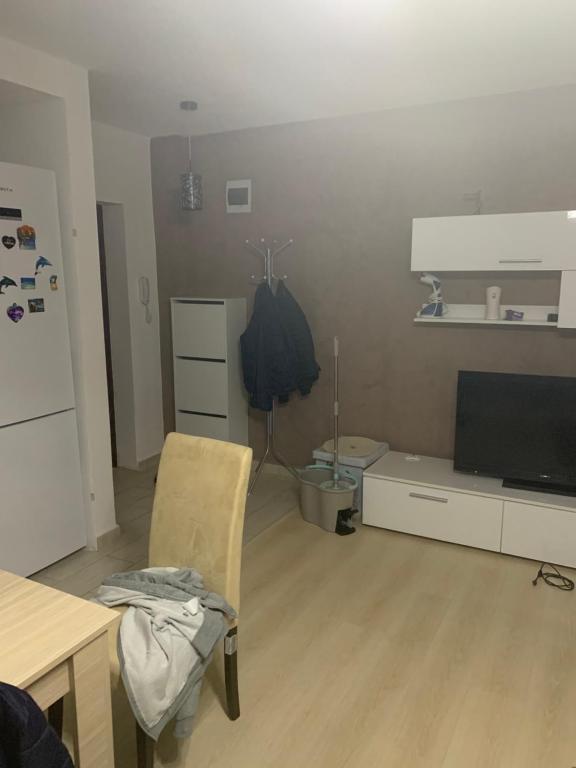 Apartament new 2 bedroom