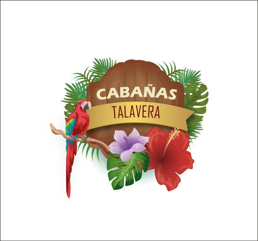 Cabañas Talavera