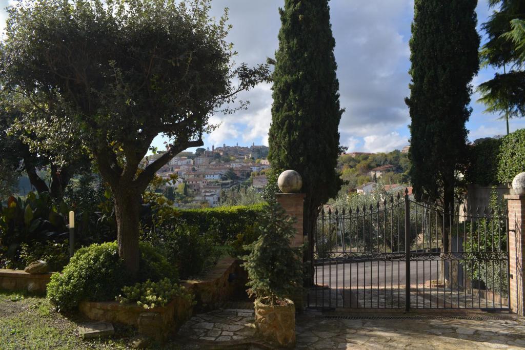 Villa Fè