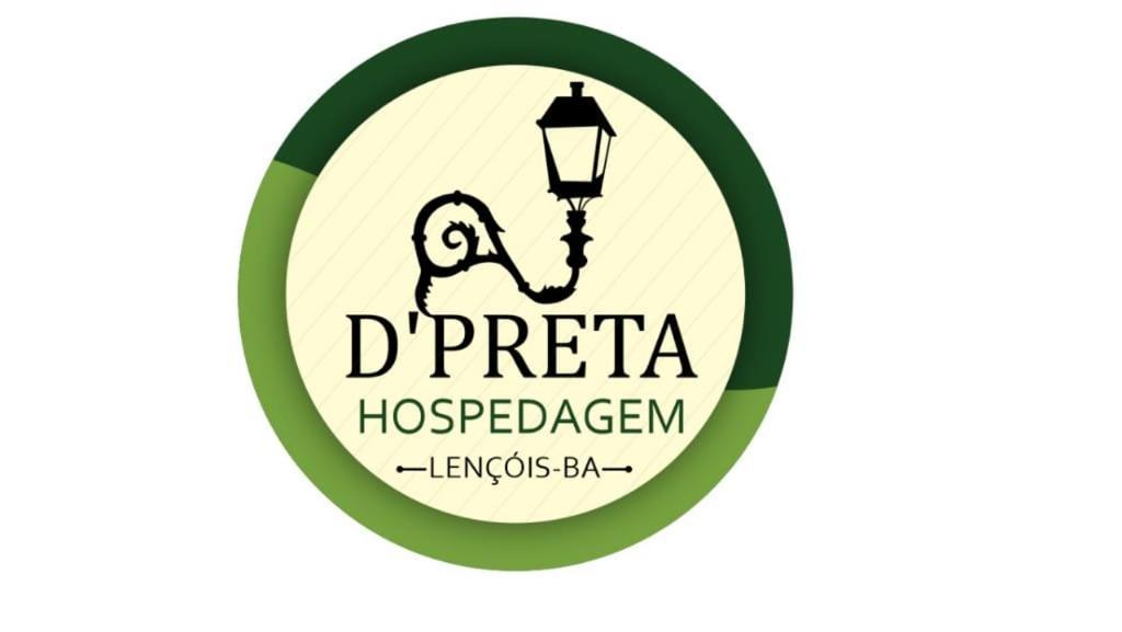 D'PRETA HOSPEDAGEM