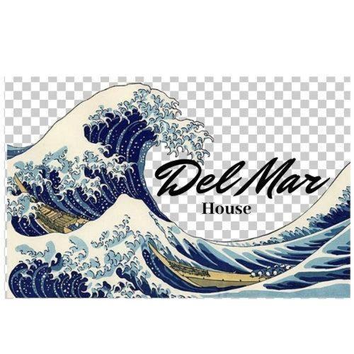 Del Mar House