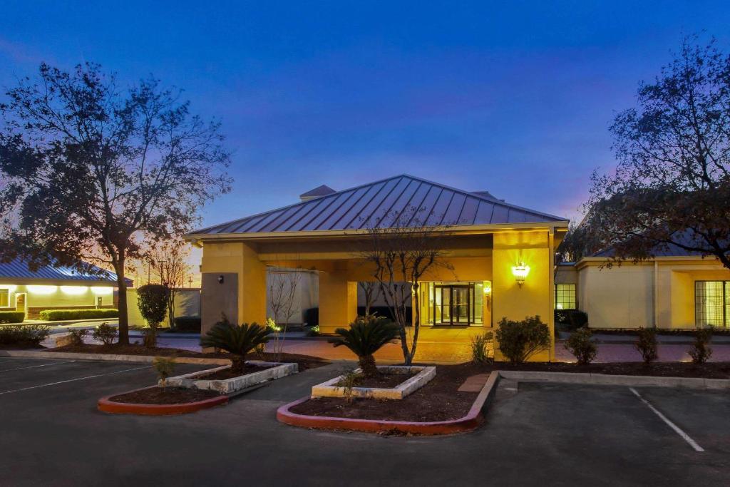 La Quinta by Wyndham Round Rock North