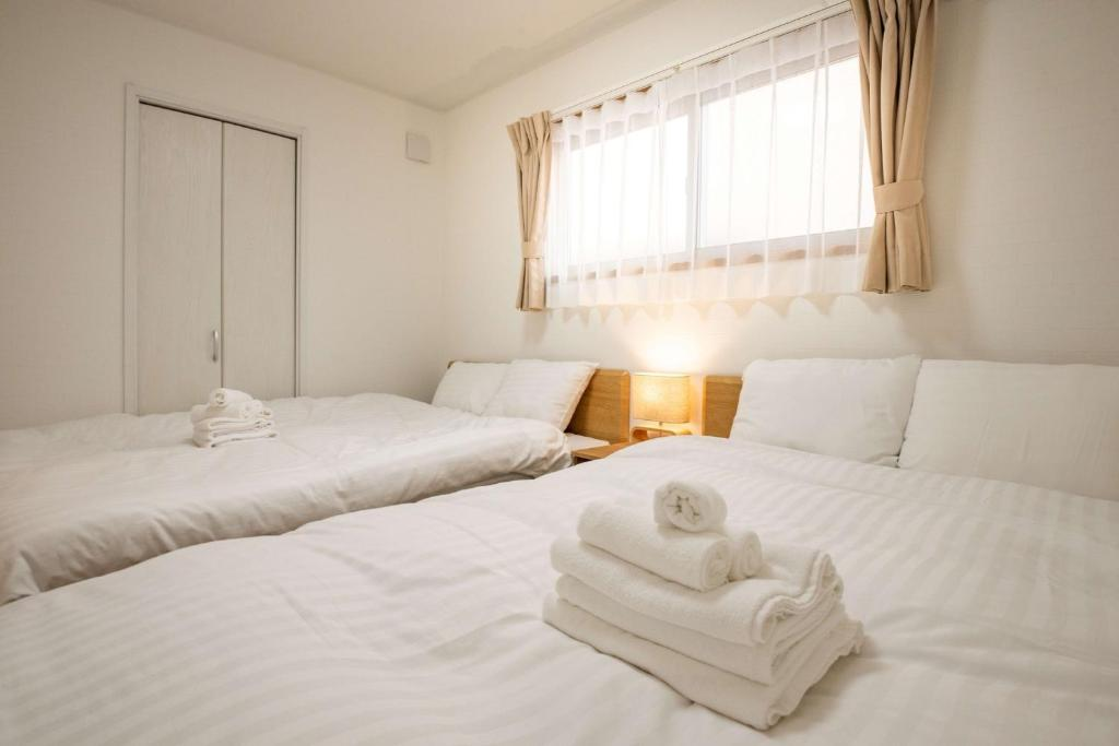 Noah Ikebukuro / Vacation STAY 7296