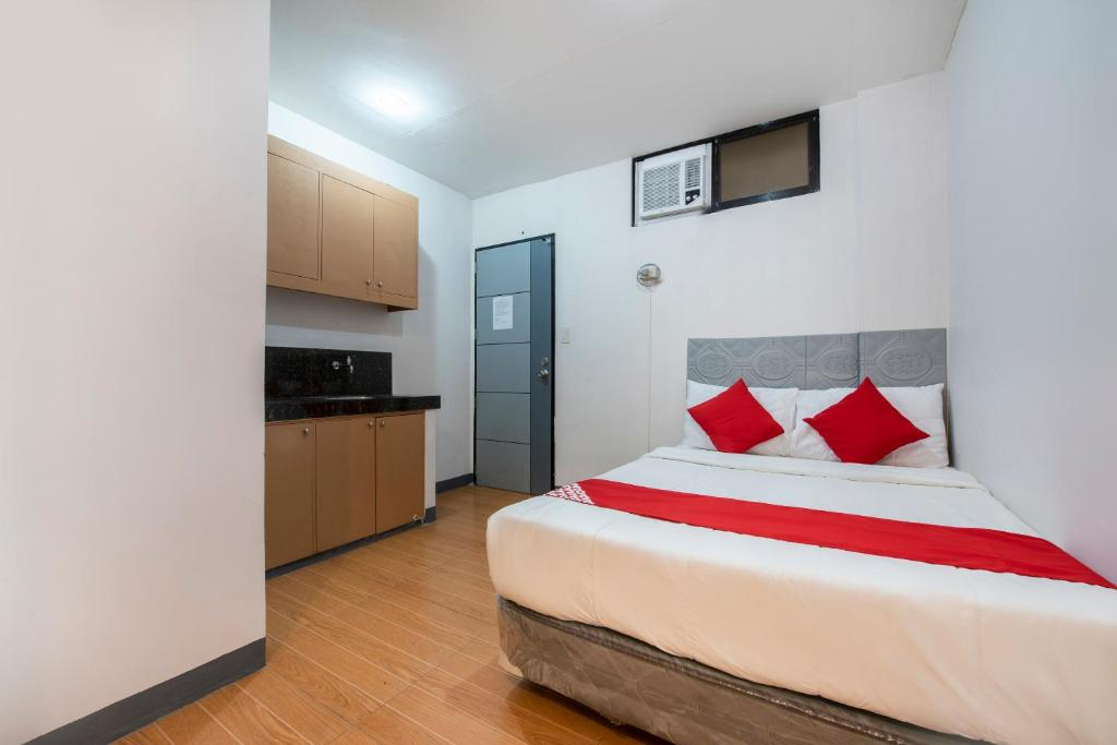 Bienvenido Boarding House In Las Pinas Philippines Reviews Prices Planet Of Hotels