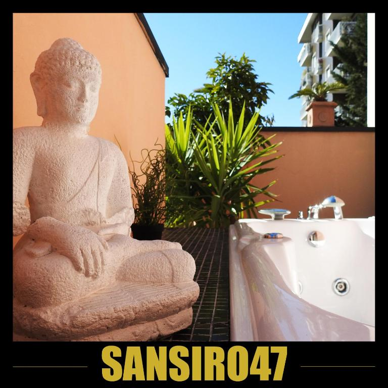Sansiro47