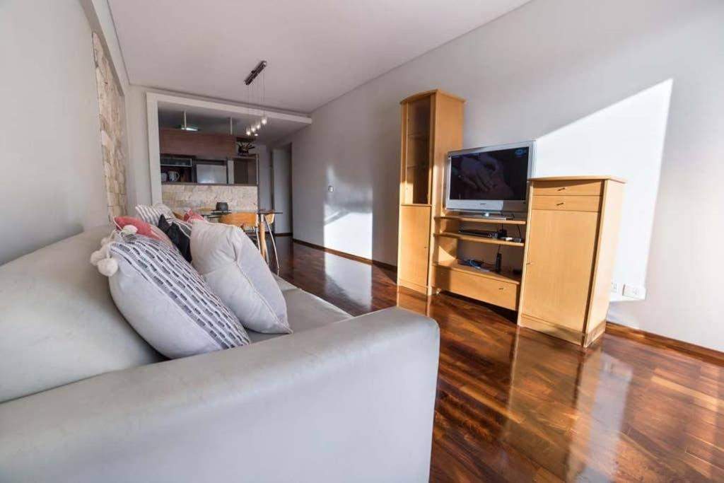 Bulnes Palermo APARTMENT Sunny and perfect location