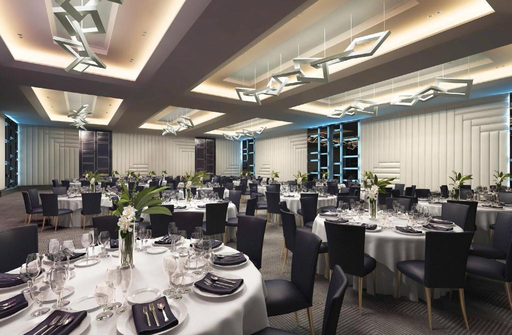 Indigo Hotels for Business Travel