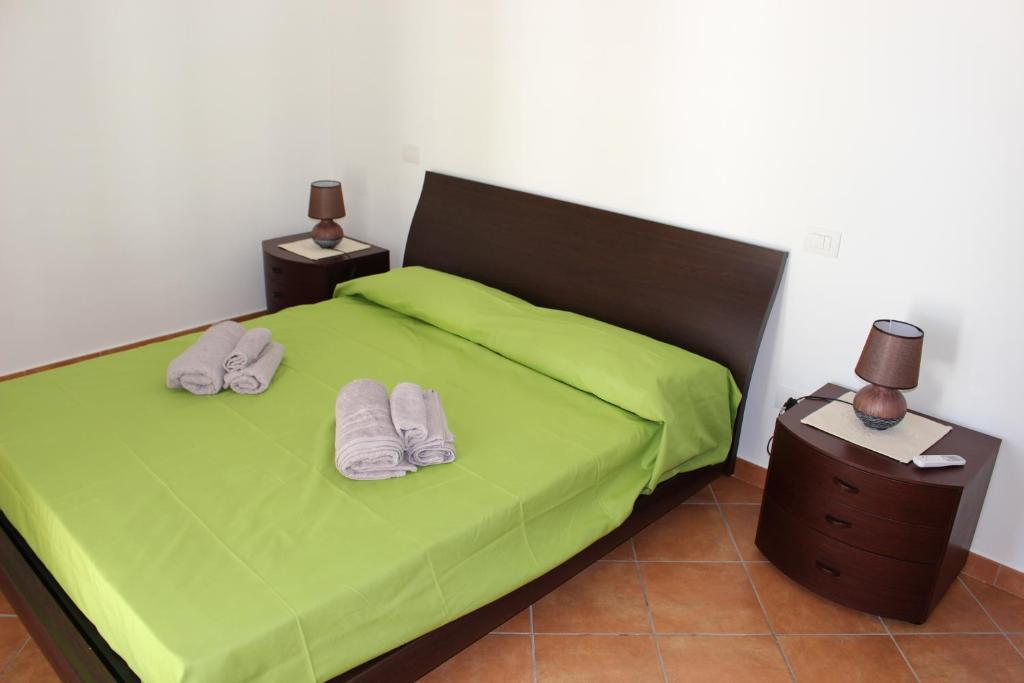 Appartamento Lucia img8