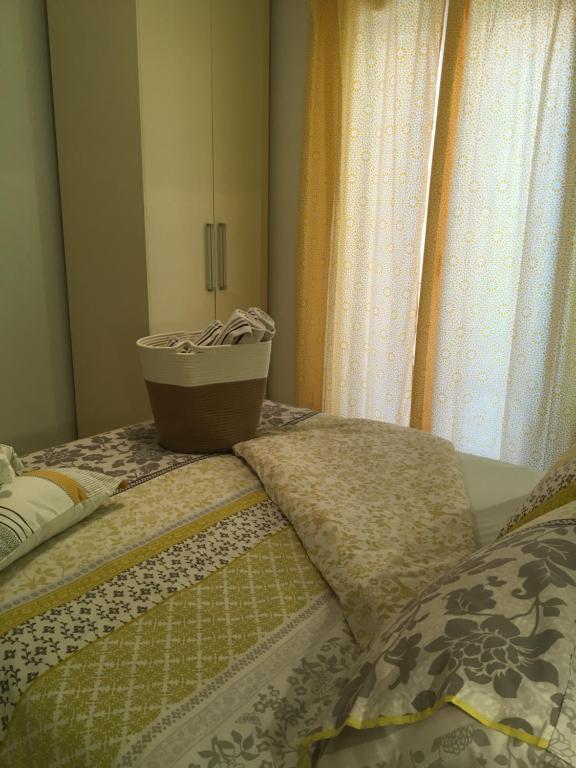 Intra Rooms bild7