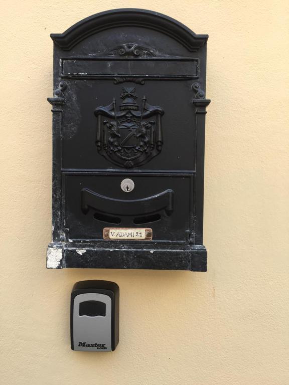 Casa Affresco img12