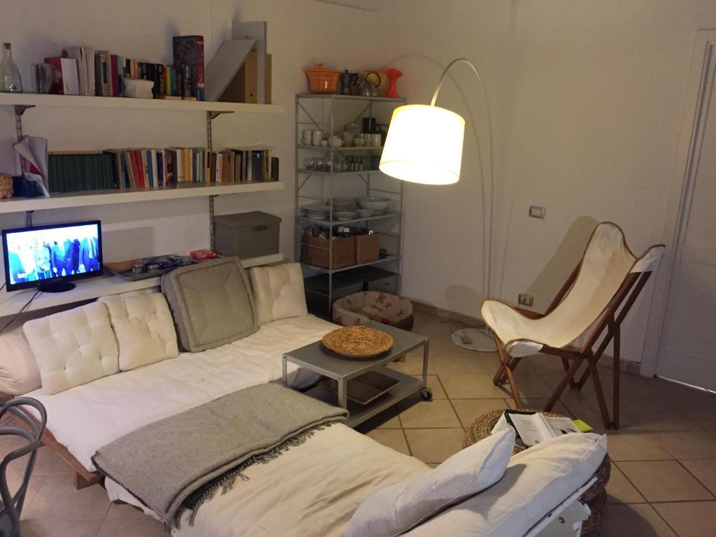 Casa Affresco bild1