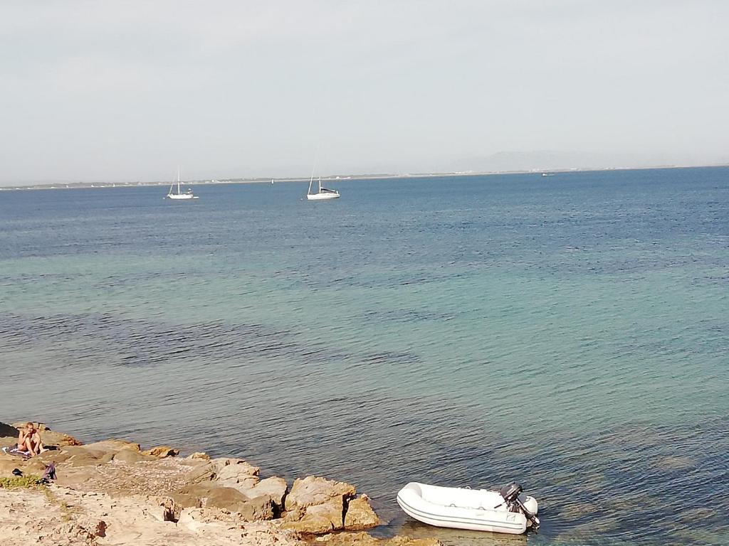 Sardinia for you bild4