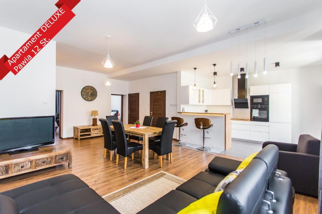 Fogra Travel Apartment