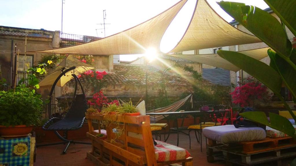Kaleidos Guest House