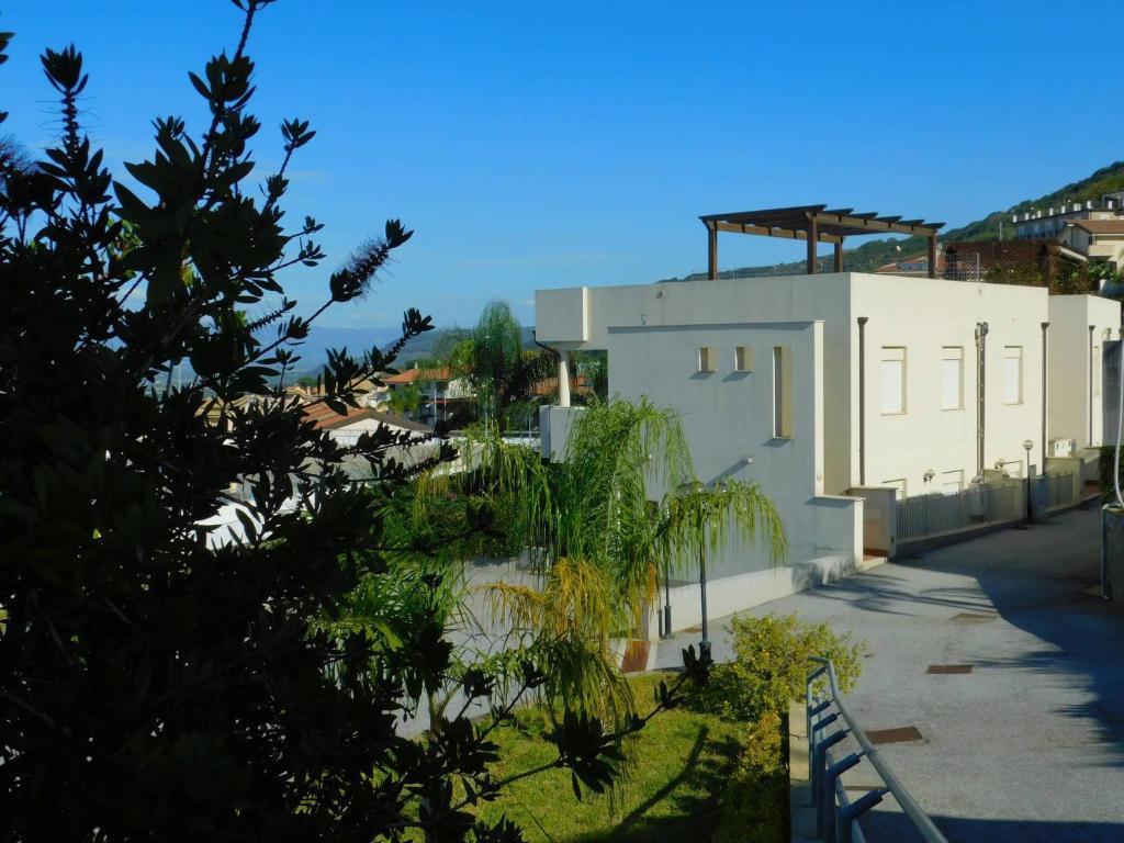 Casa Guven 8p Napitia Hills Great Views