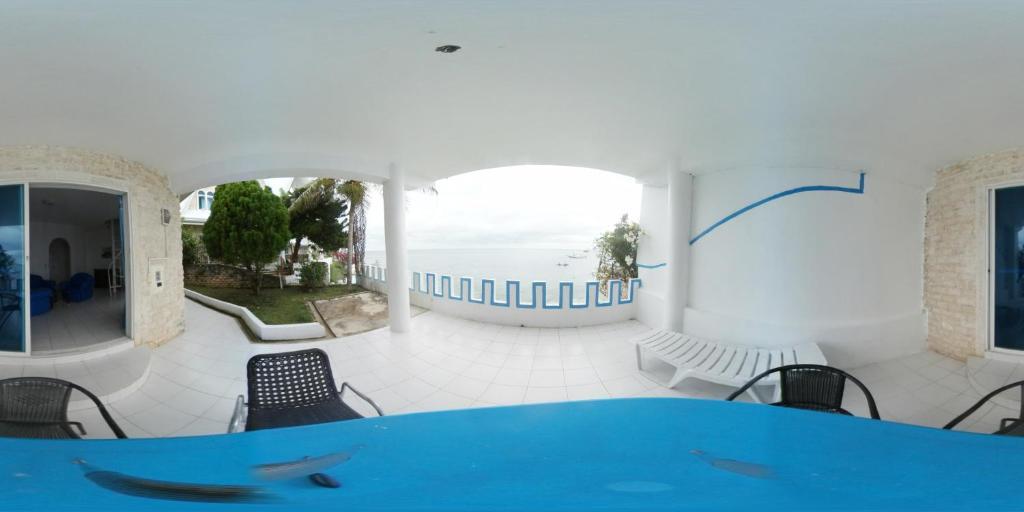 Triple House El Paradiso Resort