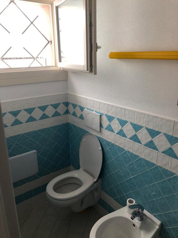 Appartamento Morello con piscina e idromassaggio img8