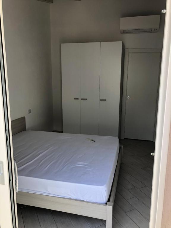 Appartamento Morello con piscina e idromassaggio img7
