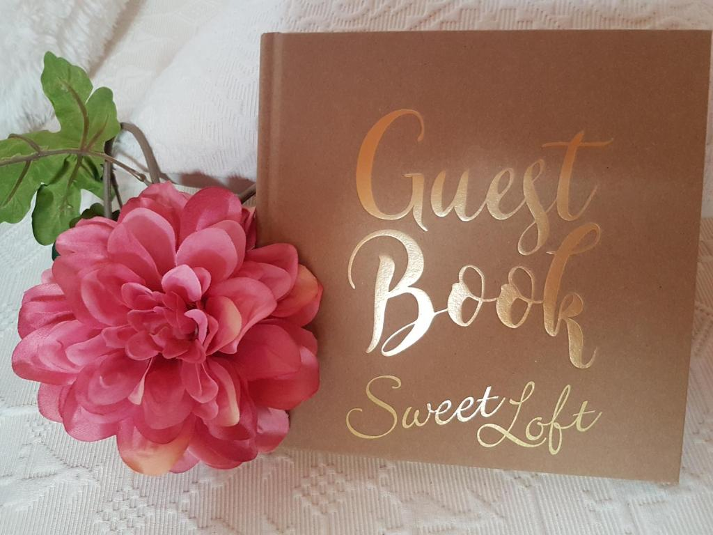 Sweet Loft (Iun P8227) img12