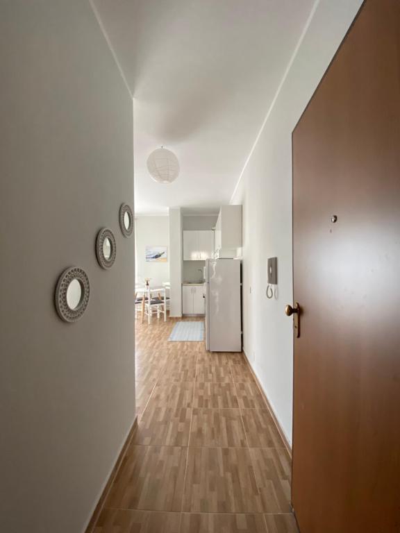 F&J Apartments