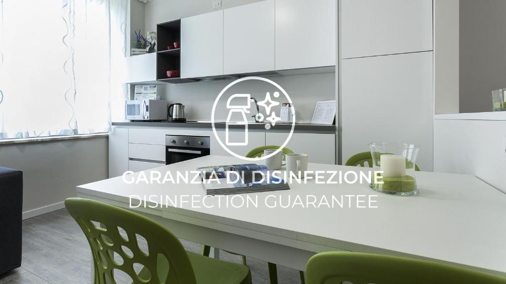 Italianway-Cadorna 10