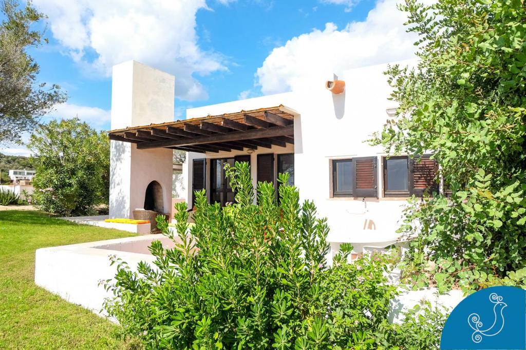 Dimora Caterina - Exclusive villa with sea view image7